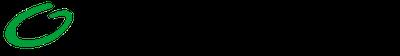 Bank Spółdzielczy w Połczynie Zdroju Logo