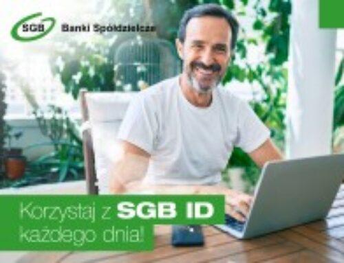 #SGBID